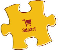 3dcart marketing
