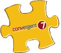 about Convergent7