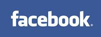 facebook-logo-sm