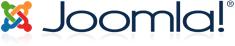 Joomla Open Source Software