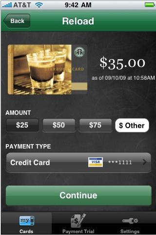 starbucks-iphone-mobile-reload-card-balance
