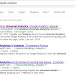 google-authorship-example