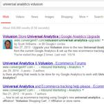 google-authorship-thumb